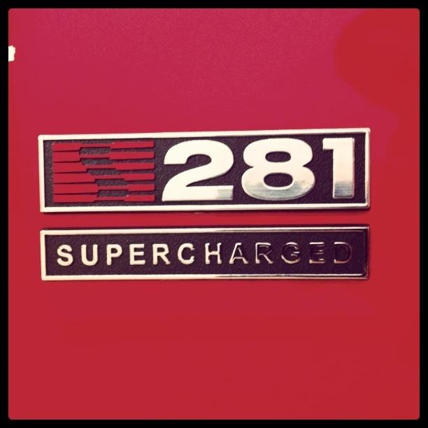 20111227-235250.jpg